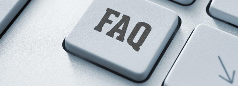 Consiglio notarile di bolzano domande frequenti for Costo atto notarile