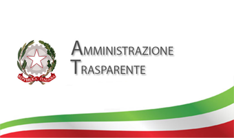 http://notai.bz.it/wp-content/uploads/2016/01/amministrazioneTrasparente.png