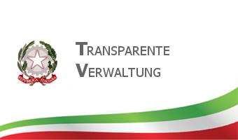Transparente Verwaltung